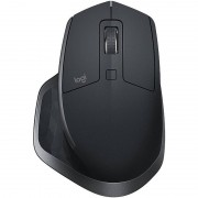 Mouse Logitech MX Master 2S Graphite Black