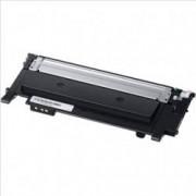Tóner compatible para Samsung CLT-K404S