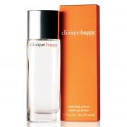 Clinique happy parfume spray 50 ml profumo donna edp eau de parfum