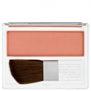 Clinique Blushing Blush Powder Blush 102 innocente pesca 6g/0,21 oz.