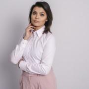 Femei cămașă 8935