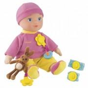 > CH Gioco Kikla Prima Bambola