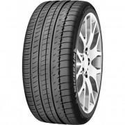 Michelin Neumático 4x4 Latitude Sport 235/55 R17 99 V Ao