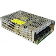 Sursa in comutatie - SMPS - 220V - 12V - 4A