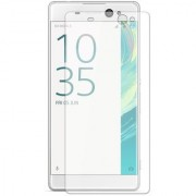 Sony Xperia XA Ultra Tempered Glass Screen Guard By Mobik