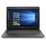 HP Pavilion - 17-ab403no