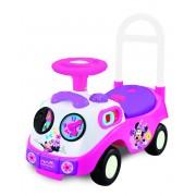 Kiddieland Moja prva guralica auto Minnie