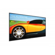 "Philips Signage Solutions Q-Line 55BDL3050Q - 55"" Klass (54.6"""