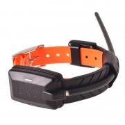 DogTrace GPS X20 Ersatzhalsband, Zusatzhalsband, Ersatzsender/-empfänger für Hundeortungsgerät