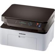 HP Xpress SL-M2070 Laser 20 ppm 1200 x 1200 DPI A4