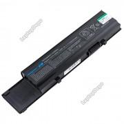 Baterie Laptop Dell Vostro 3500