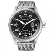 Orologio citizen uomo aw1360-55e