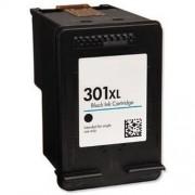 Neutral Druckerpatrone passend für HP CH563EE 301 XL Tintenpatrone schwarz High-Capacity