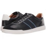 BOSS Hugo Boss Cosmopool Tenn Sneakers Dark Blue