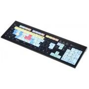 Logickeyboard Astra Cubase/Nuendo PC B-Stock