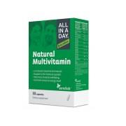 Multivitamine naturale