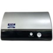 Kent ozone 250 W Food Processor(Silver, Black)