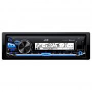 JVC KD-X33MBT Autoradio Bluetooth/USB/AUX/iOS/Android