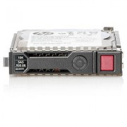 Hard disk server HP SC Enterprise SAS 6G 900GB 10000rpm 2.5inch
