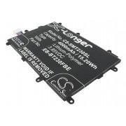 Samsung Galaxy Tab4 7.0 / SP4073B3H 4000mAh 15.20Wh Li-Polymer 3.85V (Cameron Sino)
