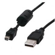 Kabl USB - Olympus (8pin) Cable-292
