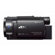Sony FDR-AX33B - 4K Handycam
