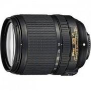 Обектив Nikon AF-S DX 18-140mm f/3.5-5.6G ED VR