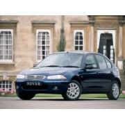 Lemy blatniku Rover 200 1995-1999