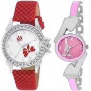 TRUE CHOICE NEW FASHION DIWALI SPACIAL OFFER FOR WOMEN WATCHES WITH 6 MONTH WARRANTY