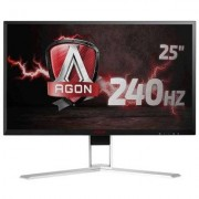 AOC Monitor Agon AG251FZ
