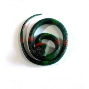 Rubber Snake Realistic Snake Toy Size -64/3 cm