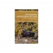 Patrimonio Alimentario Chile