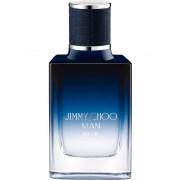 Jimmy Choo Man Blue EdT (30ml)