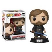 Figurina Pop Star Wars Luke Skywalker