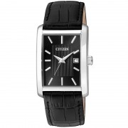 Ceas Citizen Basic BH1671-04E
