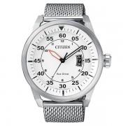 Orologio citizen uomo aw1360-55a eco drive
