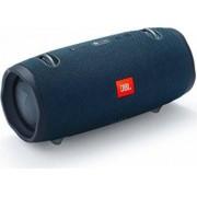 Boxa Portabila JBL Xtreme 2 Bluetooth IPX7 Blue