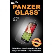Folie de protectie panzerglass sticla de protectie LG G2 Mini (1112)