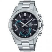 Casio EFR-S567D-1AVUEF Мъжки Часовник