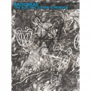 Faber Music Radiohead: The Electric Guitar Songbook