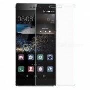 Protector de pantalla para el Huawei P8 - Transparente