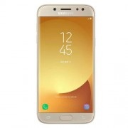 Samsung Galaxy J7 (2017) Duos Zlatna