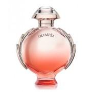 Paco Rabanne Olympéa Aqua Eau de Parfum Légère Apa de Parfum 50ml