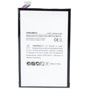 AKKU SAM 60 - Tablet-Akku für Samsung Galaxy Tab 3, Li-Pol, 4400 mAh