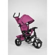 Dečiji Tricikl Thema Baby Line (TS-85)