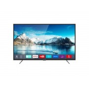 Televizor KRUGER & MATZ 50'' KM0250UHD-S3 SMART TV