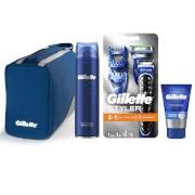 Gillette All Purpose Styler Shaving Kit