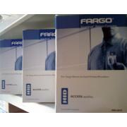 Cartuccia Blu per Fargo