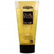 L'Oréal Professionnel - Dual Stylers Bouncy and Tender 150ml for Women
