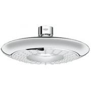 Dus fix Grohe Rainshower Icon-27439000